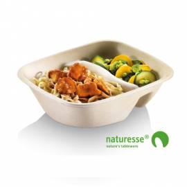 Essensaufbewahrung naturesse