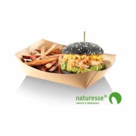 Essens- & Getränkebehälter naturesse