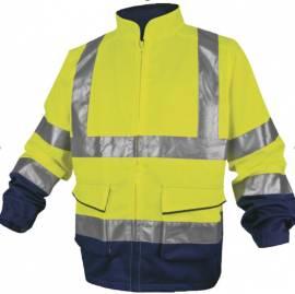 Arbeitsschutzausrüstung Baumaterialien Bauzubehör Forst- & Holzwirtschaft Baugewerbe DELTA PLUS