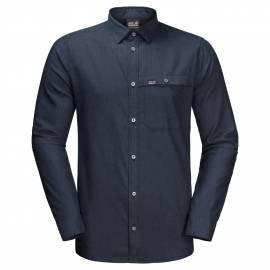 Shirts & Tops Jack Wolfskin