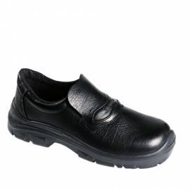 Chaussures Entreprise et industrie Équipement de protection CEP