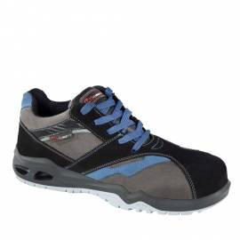 Entreprise et industrie Chaussures MTS
