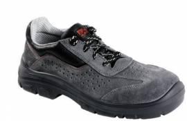 Entreprise et industrie Construction Chaussures MTS