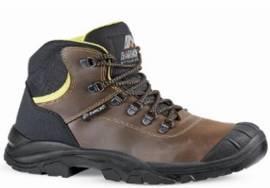 Quincaillerie Chaussures Équipement de protection