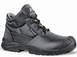 Quincaillerie Entreprise et industrie Construction Chaussures
