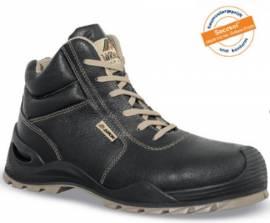 Entreprise et industrie Construction Chaussures