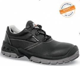 Quincaillerie Entreprise et industrie Chaussures