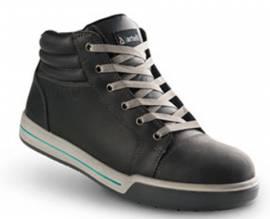 Quincaillerie Construction Équipement de protection Chaussures