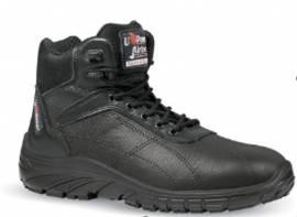 Quincaillerie Entreprise et industrie Construction Chaussures U-POWER