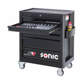 Werkzeuge SONIC-EQUIPMENT