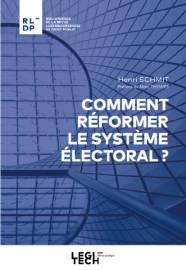 Rechtsbücher Legitech