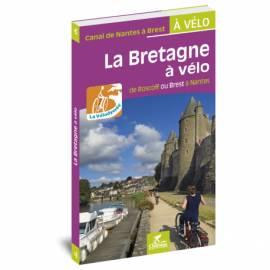 Reiseliteratur Editions Chamina