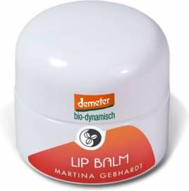 Lippenpflege Martina Gebhardt