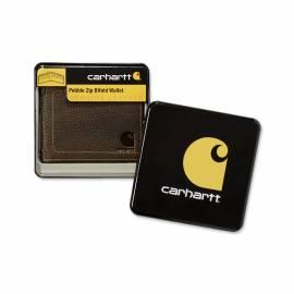 Geldbeutel & Geldklammern Carhartt