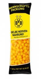 Vorspeisen & Snacks BVB