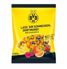 Süßigkeiten & Schokolade BVB