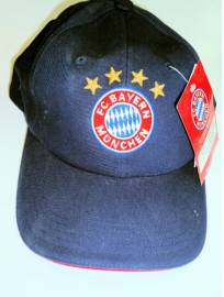 Hüte FCB