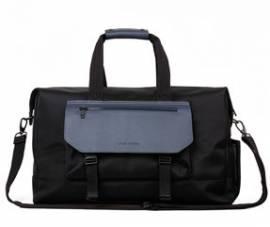 Taschen & Gepäck Land Rover