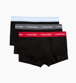 Unterhosen Calvin Klein