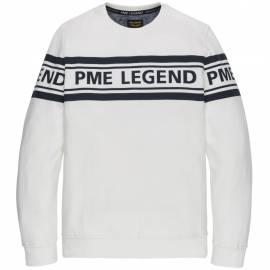 Hauts PME Legend