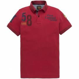 Shirts & Tops PME Legend