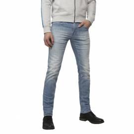 Pantalons PME Legend