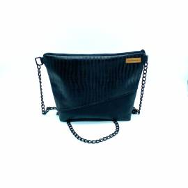 Taschen & Gepäck Handtaschen & Geldbörsenaccessoires Goldstéck