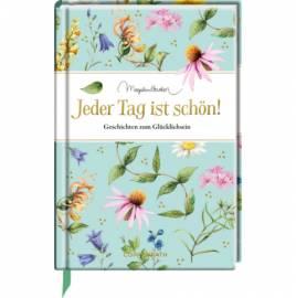 Geschenkbücher Coppenrath