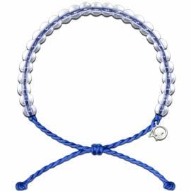 Armbänder 4Ocean