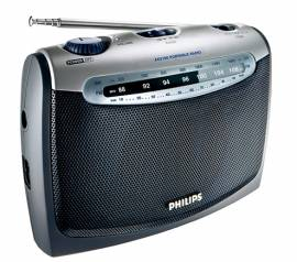 Radios