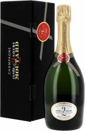 champagne Moutard Père & Fils