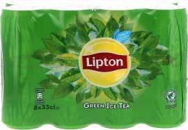 Limonaden
