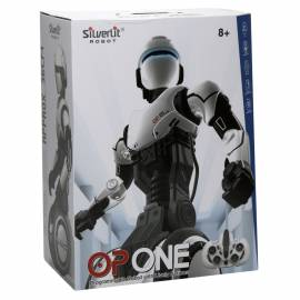 Roboter SilverLit