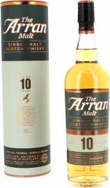 Whisky Highlands-Arran