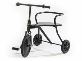 Dreiräder Spielzeug für draußen Fahr, Wipp- & Schaukelspielzeug Foxrider