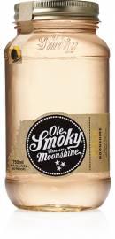 Alkopops Ole Smoky Moonshin