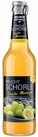 Boissons aromatisées aux fruits Niehoff Vaihinger