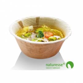 Küche & Esszimmer naturesse