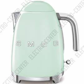 Wasserkocher Smeg