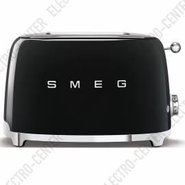 Toaster Smeg
