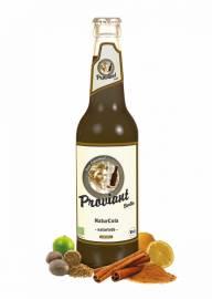 Limonaden Proviant