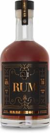 Rum Caraïbes