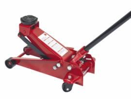 Werkzeuge für Reifenreparatur & -wechsel Autofelgen & -räder Heimwerkerbedarf Rodac