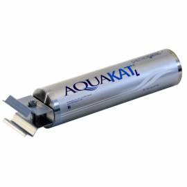 Maison et jardin Entreprise et industrie Aquakat