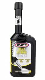 Benzin- & Ölzusätze Kfz-Flüssigkeiten WYNN'S