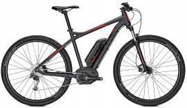 Elektrische Mountainbikes Univega