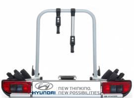 Aufhängungsteile für Autos Hyundai
