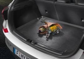 Bodenbeläge & Polster Hyundai