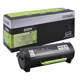Toner & Tintenpatronen Lexmark 60F2H00 - 602H -