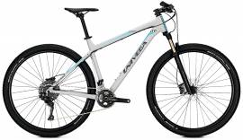 Mountainbikes Univega